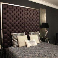 Апартаменты Bliss Lisbon Apartments - Avenidas комната для гостей фото 2