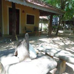 Отель Gem River Edge - Eco home and Safari фото 10