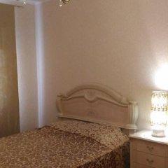 Andreev Hotel в номере фото 2