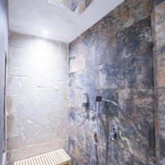 Отель Ribeira flats mygod 4* Апартаменты разные типы кроватей фото 21