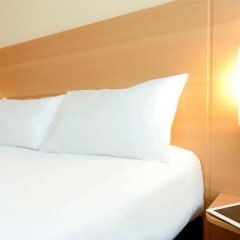 Гостиница Ибис Москва Павелецкая 3* Стандартный номер с 2 отдельными кроватями фото 4