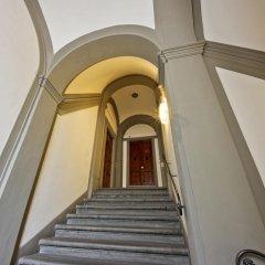Отель Medici Chapels Apartment Италия, Флоренция - отзывы, цены и фото номеров - забронировать отель Medici Chapels Apartment онлайн интерьер отеля фото 2