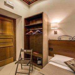 Отель Artemis Guest House 3* Номер категории Эконом с различными типами кроватей фото 2
