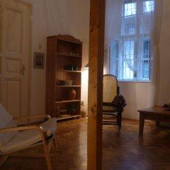 Апартаменты Izabella78 Modern Studio комната для гостей фото 3