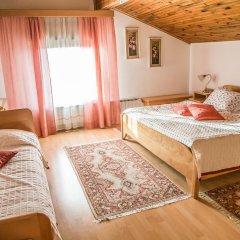 Апартаменты Apartment Grmek комната для гостей фото 5