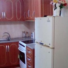 Отель Holiday Home Minaj Албания, Ксамил - отзывы, цены и фото номеров - забронировать отель Holiday Home Minaj онлайн в номере