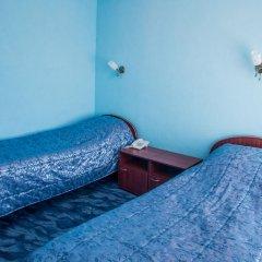 Гостиница Татарстан Казань 3* Стандартный номер с разными типами кроватей фото 8