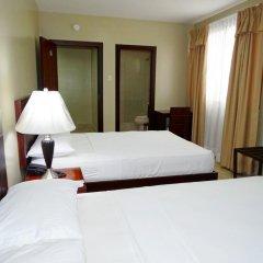 Hotel Marvento Suites 3* Стандартный номер с 2 отдельными кроватями фото 3