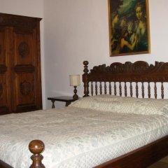 Отель Appartamento Stibbert комната для гостей фото 3