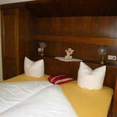 Отель Alpinschlossl ванная фото 2