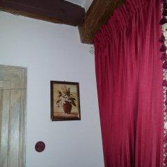 Отель Morettino Стандартный номер с различными типами кроватей фото 41