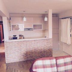 Отель Apartmani Jovan Черногория, Будва - отзывы, цены и фото номеров - забронировать отель Apartmani Jovan онлайн интерьер отеля