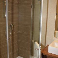Hotel Saffron 4* Стандартный номер с различными типами кроватей фото 8