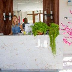 Гостиница Guest house Elizaveta интерьер отеля фото 2