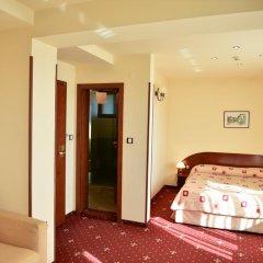 Отель Martin Club Hotel Болгария, Банско - отзывы, цены и фото номеров - забронировать отель Martin Club Hotel онлайн детские мероприятия
