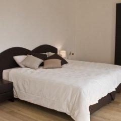 Апартаменты Drtinova Prague Apartments комната для гостей фото 4