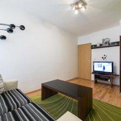 Апартаменты Sofia Apartments - Sofia City Centre комната для гостей фото 4
