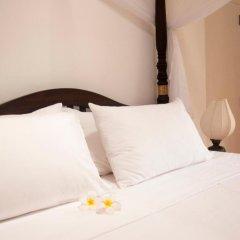 Отель Mango House 2* Стандартный номер с различными типами кроватей фото 5