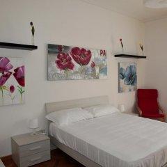 Отель Insula San Pietro комната для гостей фото 3
