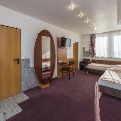 Отель Breslauer Hof Am Dom комната для гостей фото 5