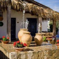 """Отель Alojamiento Rural """"El Charco del Sultan"""" Испания, Кониль-де-ла-Фронтера - отзывы, цены и фото номеров - забронировать отель Alojamiento Rural """"El Charco del Sultan"""" онлайн фото 8"""