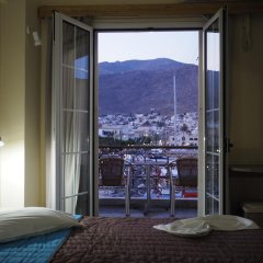 Отель Olympic Hotel Греция, Калимнос - 1 отзыв об отеле, цены и фото номеров - забронировать отель Olympic Hotel онлайн спа