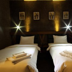 B2 Bangkok Hotel - Srinakarin комната для гостей фото 5