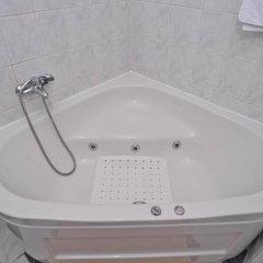 Апартаменты Epicenter Apartments Split ванная