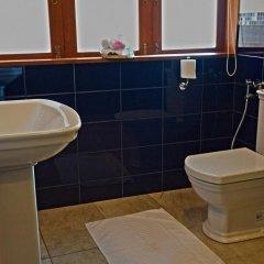Отель Landesi By Jetwing Галле ванная фото 2