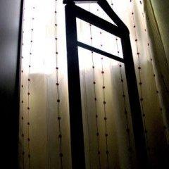 Отель Hostal Restaurante El Paso Стандартный номер с двуспальной кроватью фото 11