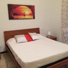 Отель Appartamento Dogali Церковь Св. Маргариты Лигурийской комната для гостей фото 4