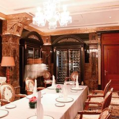 Legendale Hotel Beijing питание фото 3