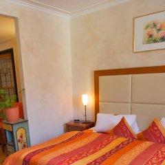 Отель Landgasthof Deutsche Eiche Германия, Мюнхен - отзывы, цены и фото номеров - забронировать отель Landgasthof Deutsche Eiche онлайн