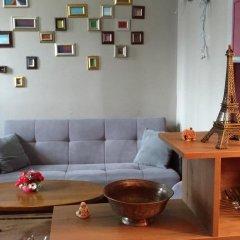 Отель Aparthotel Mari Грузия, Тбилиси - отзывы, цены и фото номеров - забронировать отель Aparthotel Mari онлайн интерьер отеля фото 2