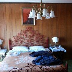 Отель Casa Salvadorini Массароза комната для гостей фото 3