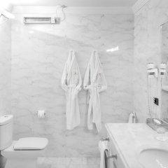 Отель Villa Soro 4* Стандартный номер с различными типами кроватей фото 11
