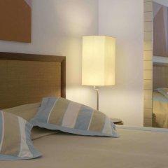 Отель Pestana Alvor Park Апартаменты с различными типами кроватей фото 10