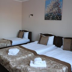 Orange Hotel 3* Стандартный номер с различными типами кроватей фото 6