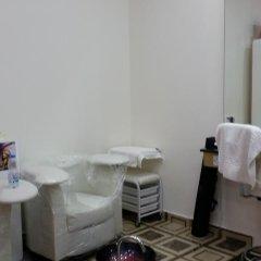 Отель Al Seef Hotel ОАЭ, Шарджа - 3 отзыва об отеле, цены и фото номеров - забронировать отель Al Seef Hotel онлайн ванная