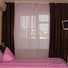 Гостиница Аэропорт Астрахань удобства в номере