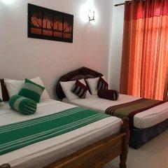 Отель Creston Park Accommodation Шри-Ланка, Анурадхапура - отзывы, цены и фото номеров - забронировать отель Creston Park Accommodation онлайн спа