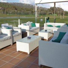 Отель Mas Torrellas Испания, Санта-Кристина-де-Аро - отзывы, цены и фото номеров - забронировать отель Mas Torrellas онлайн фото 2