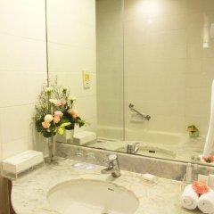 Отель Royal Princess Larn Luang 4* Стандартный номер с различными типами кроватей фото 9
