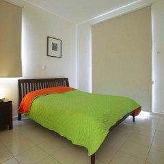 Отель 3 Br Villa Clover - Chg 8875 Протарас комната для гостей фото 3