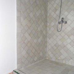 Отель Riad Marco Andaluz 4* Стандартный номер с двуспальной кроватью фото 19