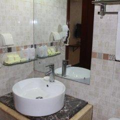 Guangzhou Xidiwan Hotel 3* Стандартный номер с 2 отдельными кроватями