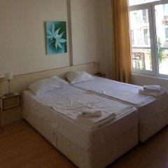 Апартаменты Apartment 98 Rainbow 2 Солнечный берег комната для гостей