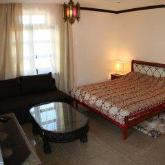 Гостиница Al Tumur фото 22