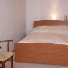 Апартаменты For Day Apartments комната для гостей фото 5