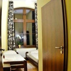 Отель Big City Hostel Польша, Вроцлав - отзывы, цены и фото номеров - забронировать отель Big City Hostel онлайн спа